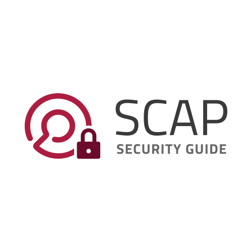 SCAP Security Guide